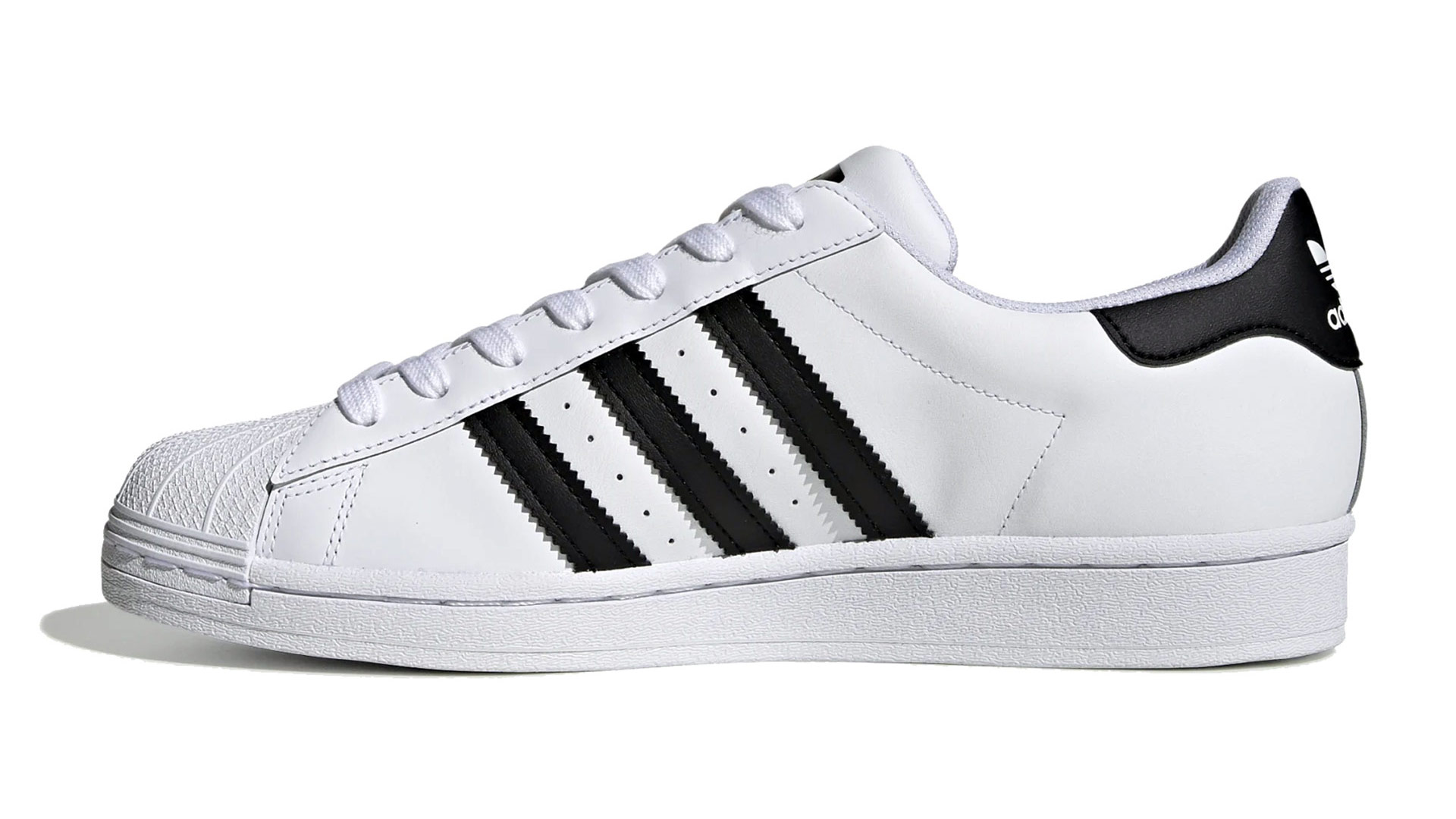 Adidas Superstar z roku 2020. © Adidas