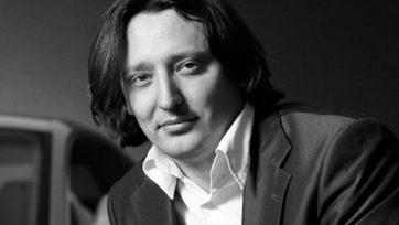 Jozef Kabaň
