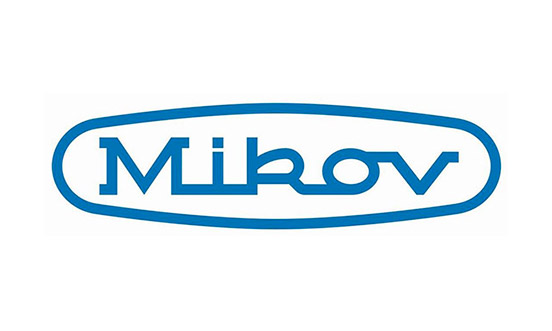 Mikov